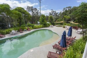 Myall Shores Holiday Park - , New South Wales, Australia