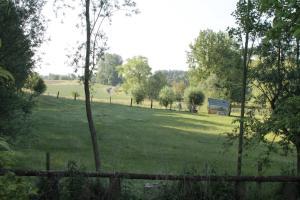 Villa Egmont, Prázdninové domy  Zottegem - big - 21