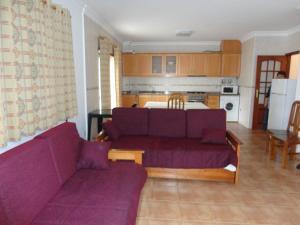 Apartamento Vieira Natividade