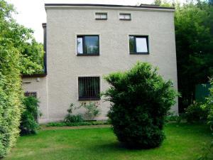 Hostel Drzymaly