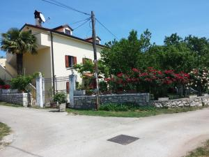 Apartment Violetta