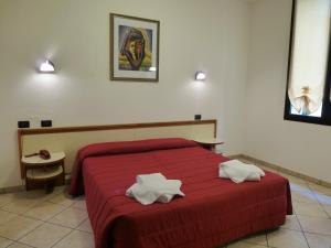 obrázek - Hotel San Paolo
