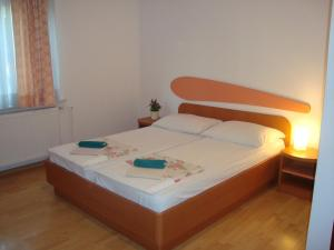 Guesthouse Koprivec