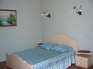 Мотель Турист - фото 2