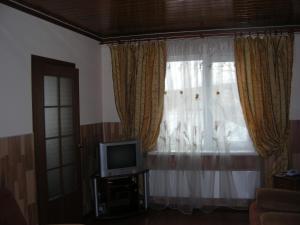 Мотель Турист - фото 3