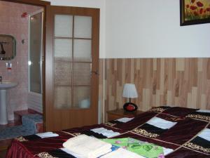 Мотель Турист - фото 4