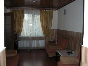 Мотель Турист - фото 5