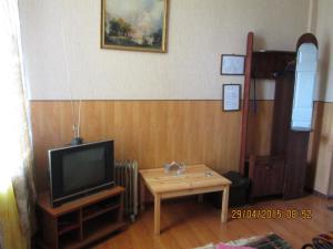 Мотель Турист - фото 6