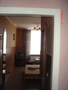 Мотель Турист - фото 7