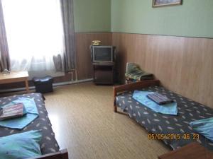 Мотель Турист - фото 8