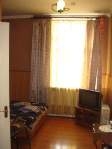 Мотель Турист - фото 10