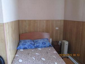 Мотель Турист - фото 11