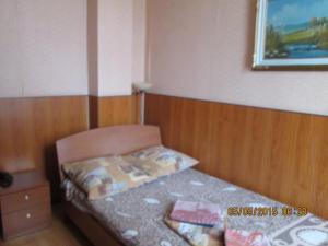 Мотель Турист - фото 12