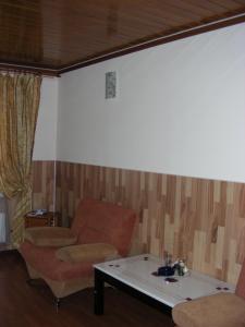 Мотель Турист - фото 16