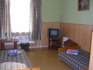 Мотель Турист - фото 19