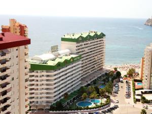obrázek - AR Roca Esmeralda & Spa Hotel