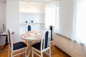 Apartment Sarajka - фото 9