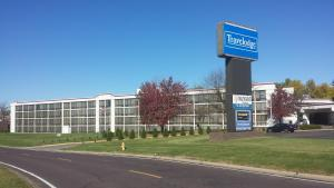 obrázek - Travelodge Peoria Hotel and Conference Center