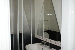 Alojamentos Prestige, Apartmány  Nazaré - big - 52