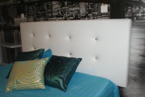 Alojamentos Prestige, Apartmány  Nazaré - big - 50