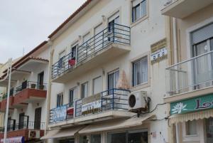 Alojamentos Prestige, Apartmány  Nazaré - big - 71