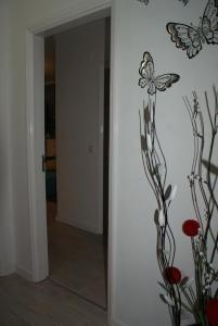 Alojamentos Prestige, Apartmány  Nazaré - big - 70