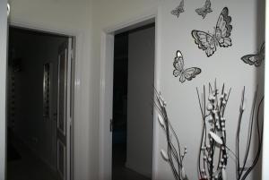 Alojamentos Prestige, Apartmány  Nazaré - big - 69