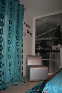 Alojamentos Prestige, Apartmány  Nazaré - big - 67