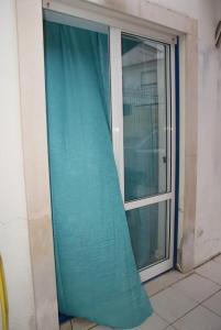 Alojamentos Prestige, Apartmány  Nazaré - big - 66