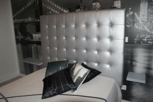 Alojamentos Prestige, Apartmány  Nazaré - big - 45
