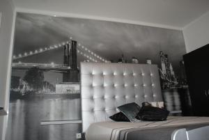 Alojamentos Prestige, Apartmány  Nazaré - big - 46