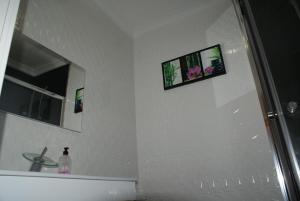 Alojamentos Prestige, Apartmány  Nazaré - big - 44