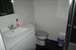 Alojamentos Prestige, Apartmány  Nazaré - big - 43