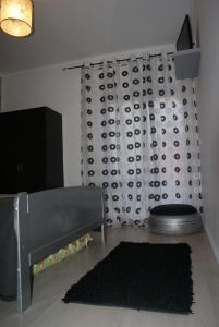 Alojamentos Prestige, Apartmány  Nazaré - big - 42
