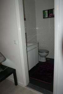Alojamentos Prestige, Apartmány  Nazaré - big - 41