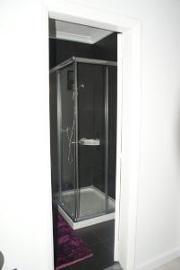 Alojamentos Prestige, Apartmány  Nazaré - big - 40