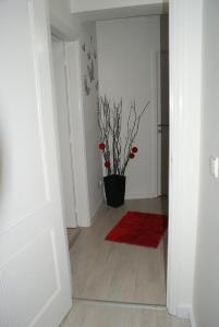 Alojamentos Prestige, Apartmány  Nazaré - big - 39