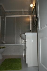 Alojamentos Prestige, Apartmány  Nazaré - big - 10