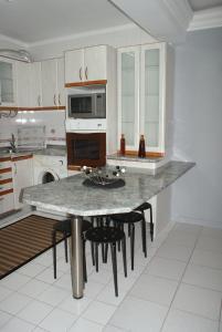 Alojamentos Prestige, Apartmány  Nazaré - big - 33