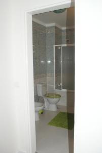 Alojamentos Prestige, Apartmány  Nazaré - big - 32