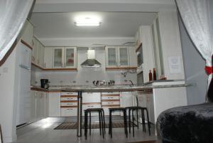 Alojamentos Prestige, Apartmány  Nazaré - big - 31