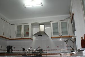 Alojamentos Prestige, Apartmány  Nazaré - big - 29