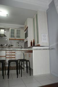 Alojamentos Prestige, Apartmány  Nazaré - big - 28