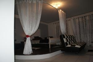 Alojamentos Prestige, Apartmány  Nazaré - big - 26