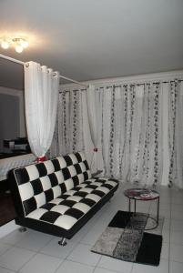 Alojamentos Prestige, Apartmány  Nazaré - big - 25