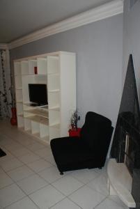 Alojamentos Prestige, Apartmány  Nazaré - big - 24