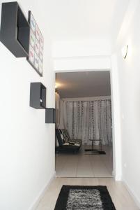 Alojamentos Prestige, Apartmány  Nazaré - big - 23