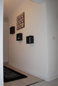 Alojamentos Prestige, Apartmány  Nazaré - big - 20