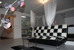 Alojamentos Prestige, Apartmány  Nazaré - big - 19