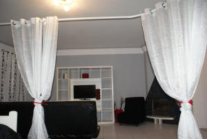 Alojamentos Prestige, Apartmány  Nazaré - big - 18